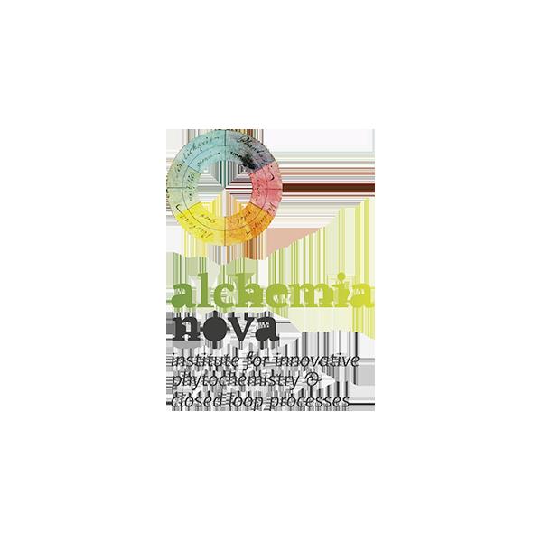 Alchemia Nova