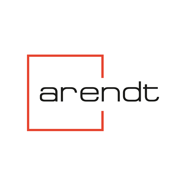 Arendt Business Advisory