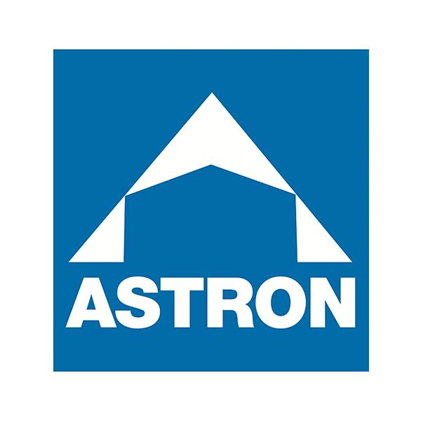 Astron Buildings