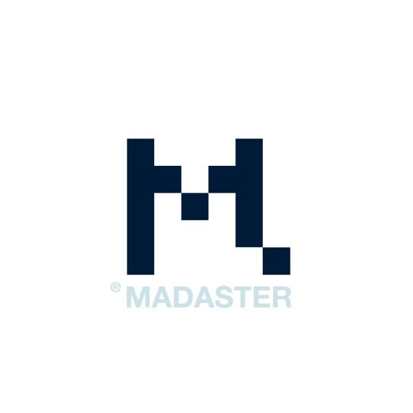 Madaster